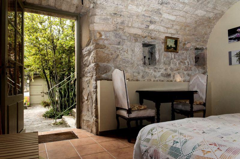 pourquoi les chambres d h tes sont elles le logement parfait pour vos vacances louer chambre. Black Bedroom Furniture Sets. Home Design Ideas