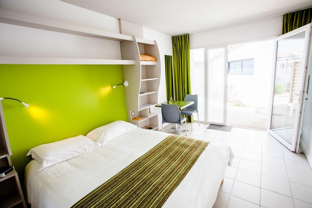 quelles sont les meilleures chambres d h tes sur l le de r louer chambre d 39 hotes. Black Bedroom Furniture Sets. Home Design Ideas