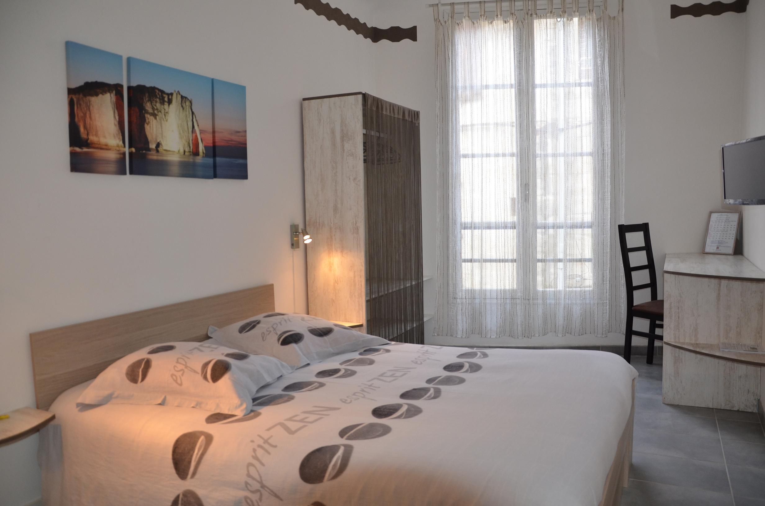 Louer moins cher nos astuces louer chambre d 39 hotes for Site recherche hotel pas cher