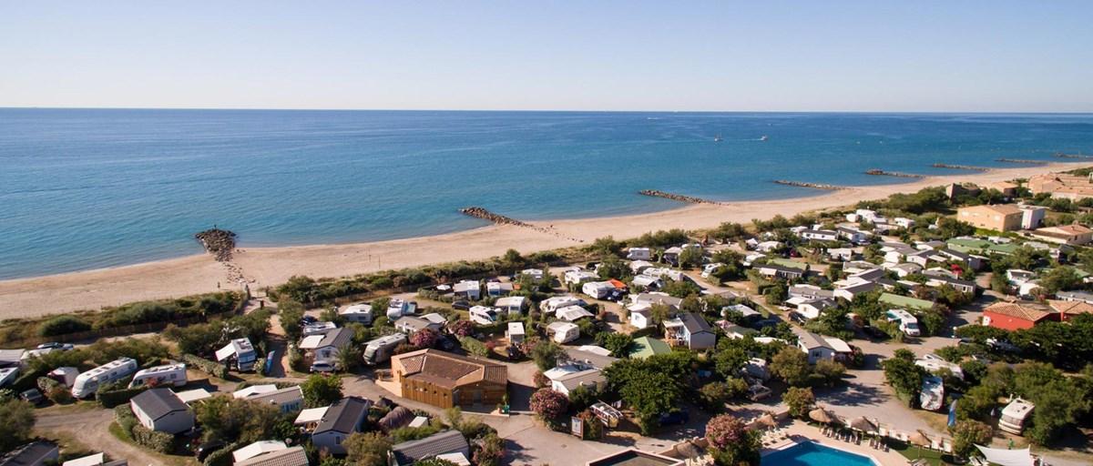 quels sont les meilleurs campings en bord de mer dans le var louer chambre d 39 hotes. Black Bedroom Furniture Sets. Home Design Ideas