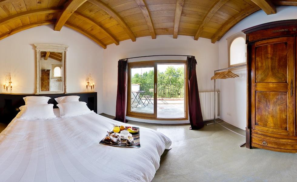 Quelle chambre d h te choisir au pays basque louer for Chambre hote mende